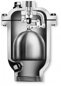 Dezurik Fluid Control